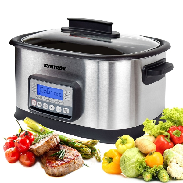 Chef-Cooker_MSV-1500W-6_Inox