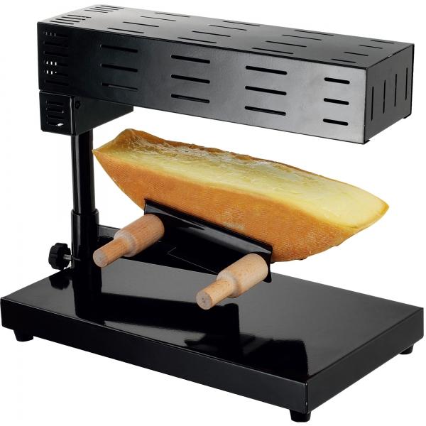 Käse Raclette Käseschmelzer Käse Grill Raclettegrill